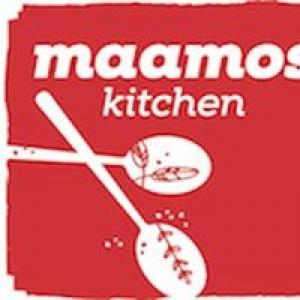 Maamos Kitchen