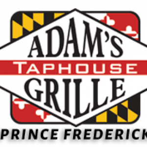 Adam's The Place for Ribs