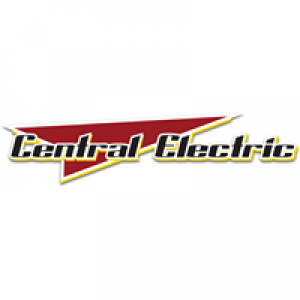 Able Electric Company