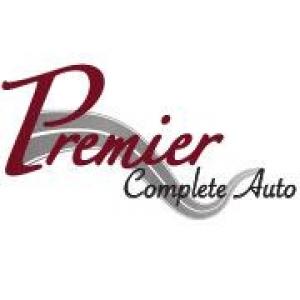 Premier Complete Auto Care