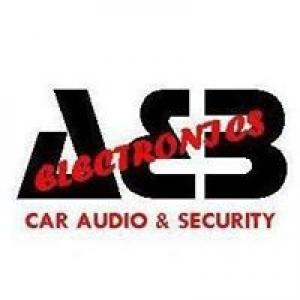 A & B Car Audio & Electronics