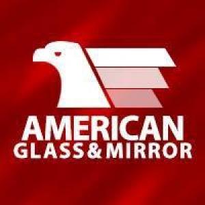 American Glass & Mirror