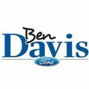 Ben Davis Ford