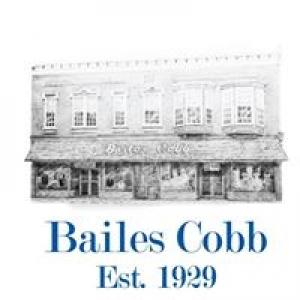 Bailes Cobb Co