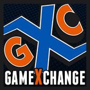 Game X Change