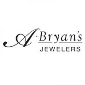 A Bryan's Jewelers