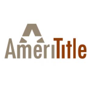 Amerititle