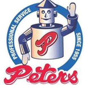 Brunner-Peters Heating & Air Conditioning