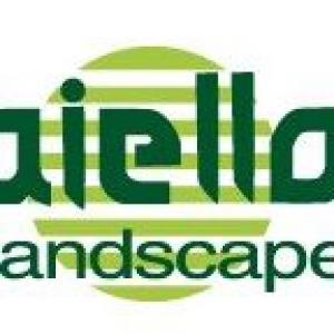 Aiello Landscape Inc