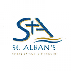 St Albans Episcopal Church