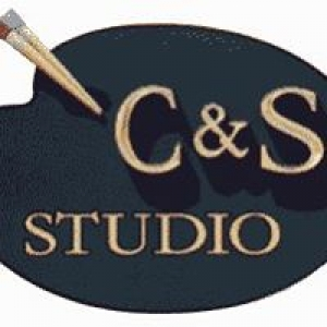 C & S Studio