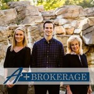 A+ Brokerage Inc