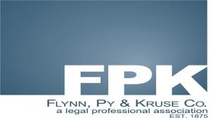 Flynn Py & Kruse LPA