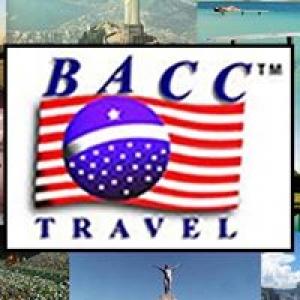 Bacc Travel