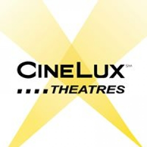 Cinelux 41st Cinemas