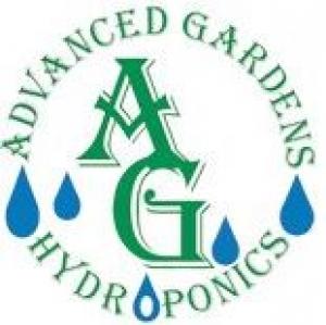Advanced Gardens