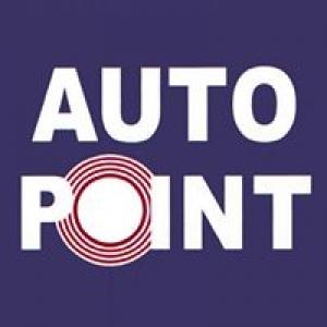 Autopoint Sales & Services