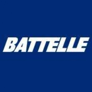 Battelle Corp