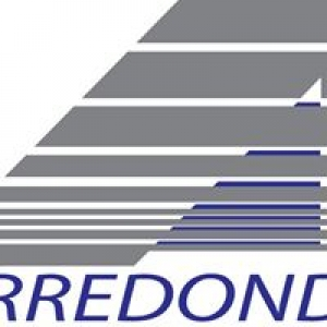 Arredondo Group