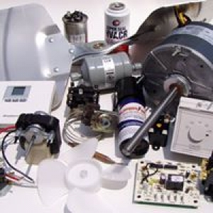 Appliance Parts of Ocala