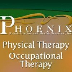 Phoenix Rehabilitation and Health Services Inc