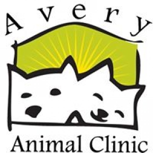 Avery Animal Clinic