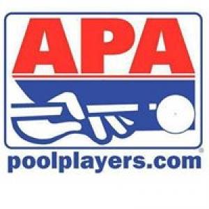 American Pool Players Associations