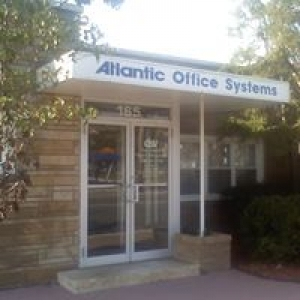 Atlantic Office Systems