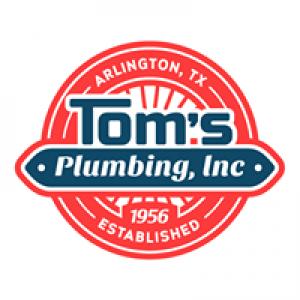 Tom's Plumbing