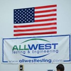 Allwest Testing & Engineering LLC