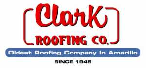 Clark Roofing Company