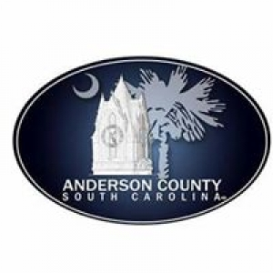 Anderson County Ambulance Services