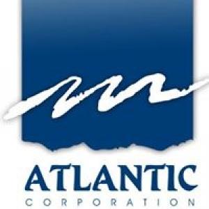 Atlantic Packaging