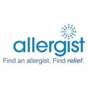American Association of Certified Allergists