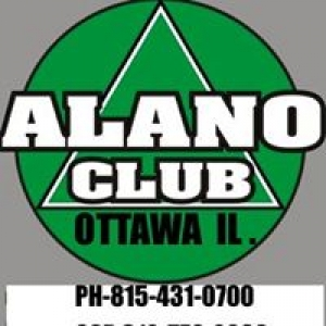 Alano Club of Ottawa