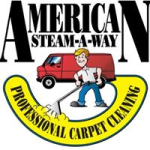 American Steam-A-Way