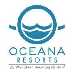 Anderson Ocean Club & Spa
