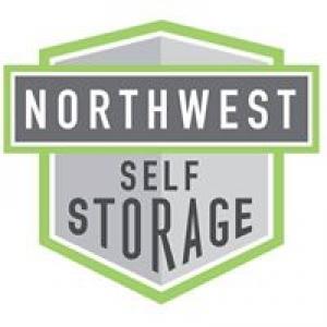 All Spanaway Storage
