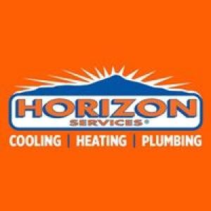 Horizon Services Inc.