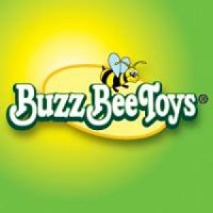 Buzz Bee Toys Inc