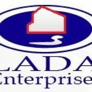 Lada Enterprises