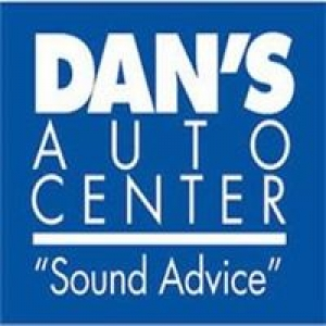 Dan's Auto Center