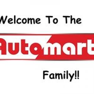 Automart 150