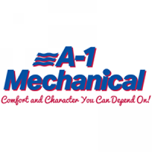 A-1 Mechanical