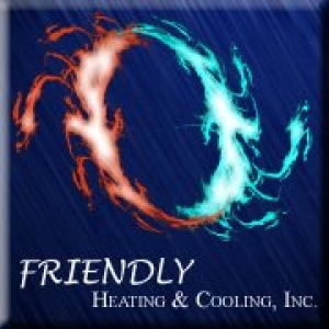 Friendly Heating & Cooling