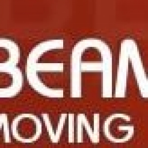 Beamus Moving Co