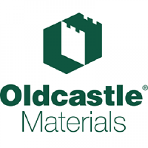American Concrete & Block Products Inc