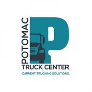 Baltimore Mack Trucks