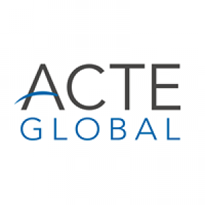 Assoc Of Corporate Travel Executives