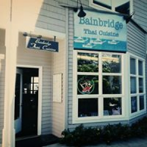 Bainbridge Thai Cuisine